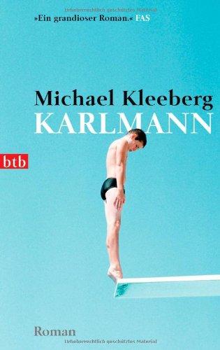 9783421054593: Karlmann