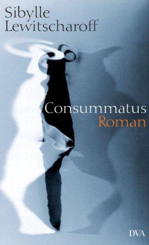 9783421055965: Consummatus