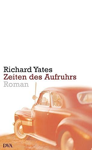 Zeiten des Aufruhrs. (3421056072) by Richard Yates