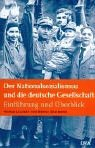 9783421056177: Der Nationalsozialismus und die deutsche Gesellschaft