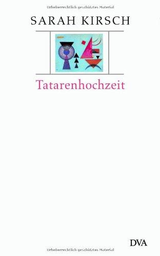 9783421056917: Tatarenhochzeit