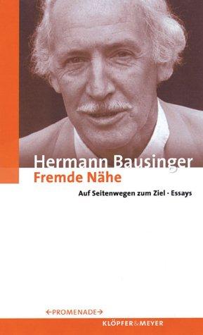 9783421057464: Fremde Nähe (Livre en allemand)