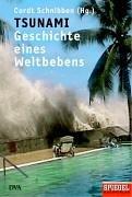9783421058904: Tsunami. Geschichte eines Weltbebens