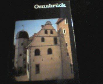 Osnabrück.