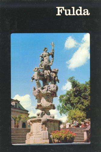 Fulda.: KRAMER, E.,