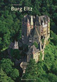 9783422020764: Burg Eltz