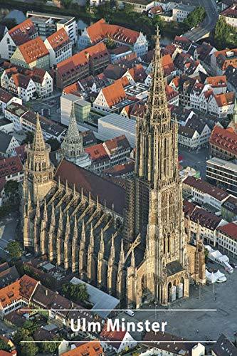 9783422022713: Ulm Minster