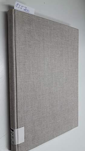 9783422060548: Die Reise nach Frankreich und England im Jahre 1826 (Karl Friedrich Schinkel : Lebenswerk)