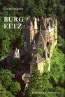 9783422062481: Burg Eltz