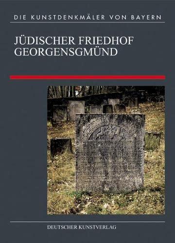 Jüdischer Friedhof Georgensgmünd: Peter Kuhn