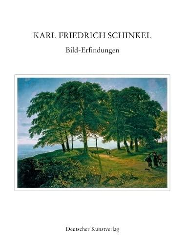 Karl Friedrich Schinkel Lebenswerk: Paul Ortwin Rave