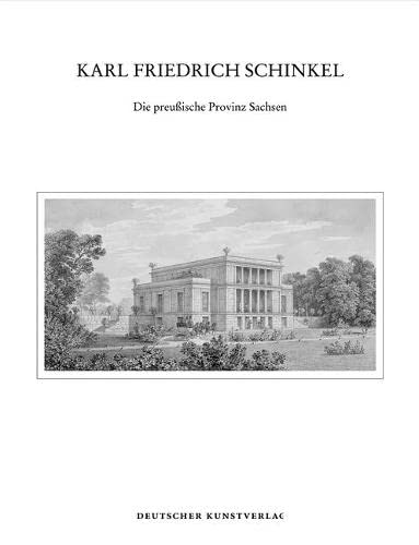 Karl Friedrich Schinkel: Hans Junecke