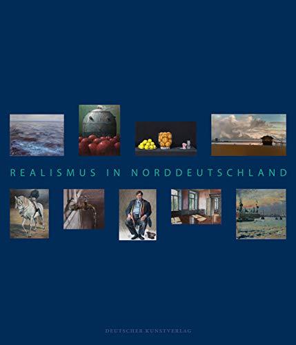 9783422072053: Realismus in Norddeutschland: Eine Zwischenbilanz
