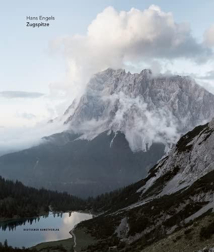 Zugspitze (Hardcover)