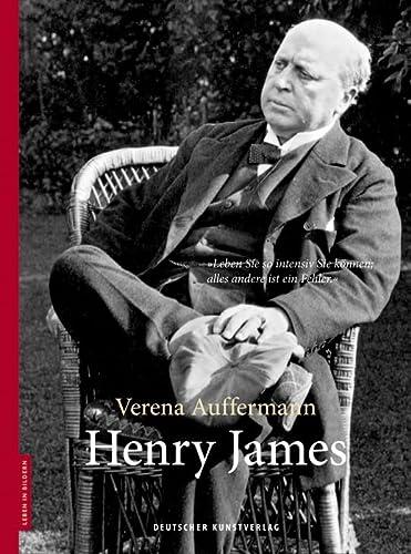 Henry James Edel, J