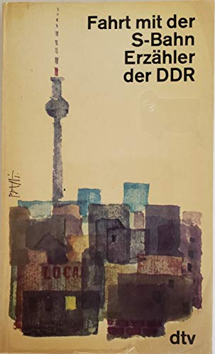 Jugendwerkhof in Torgau, Der: Allertz,Robert;