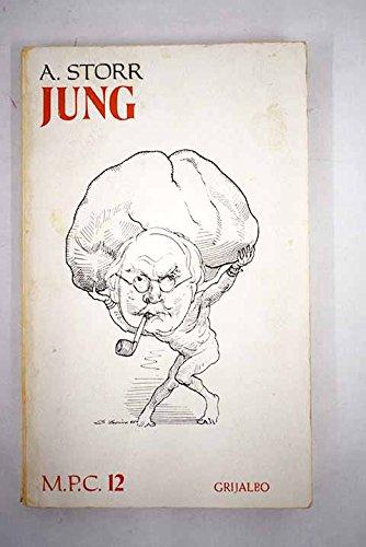 9783423009881: Jung