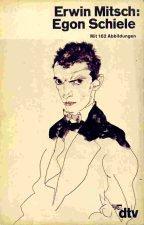 9783423010641: Egon Schiele, 1890-1918