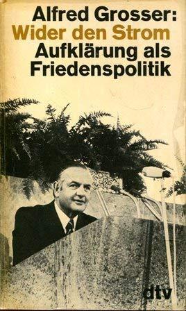 V A. 14 Bücher V Christine BrÜckner Kokon Zeit Danach U Sammlung Paket