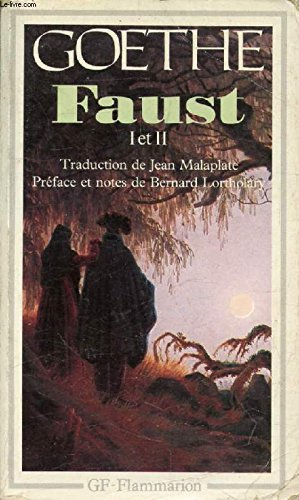 9783423020749: Faust (German) (German Edition)
