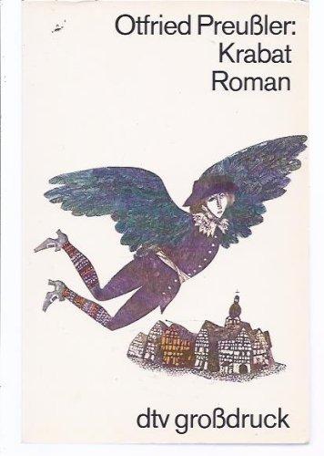 Krabat Roman
