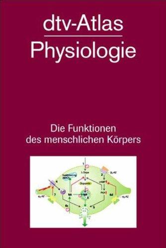 download Polizeiliches Performance Management: Theorie, Implementierung und Wirkung 2016