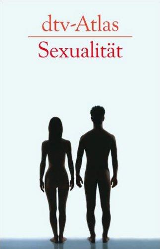 dtv-Atlas Sexualität: Haeberle, Erwin J.
