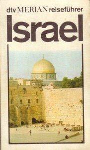 9783423037068: Israel