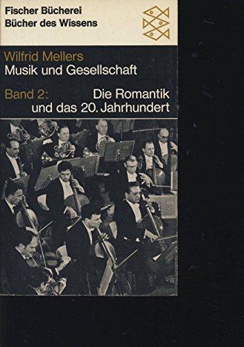 Handbuch der Musikgeschichte - Band 2: Dritte Stilperiode, erster Teil