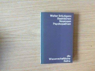 Deutsche Deschichtswissenschaft: Iggers, Georg G.