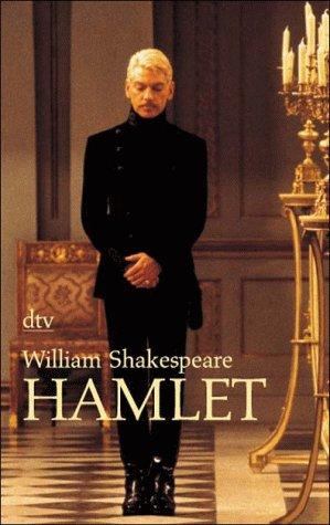 9783423084024: Hamlet