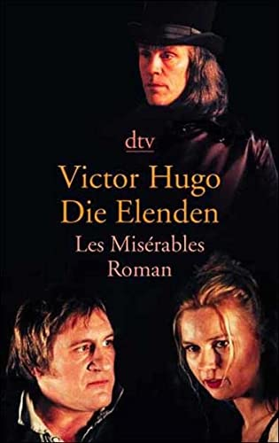 Die Elenden.: Victor Hugo