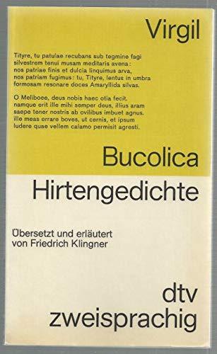 9783423091329: Englische Sprichwörter. Englisch /Deutsch
