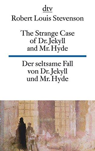 Zweisprachig Englisch-Deutsch / Bilingual English-German Edition