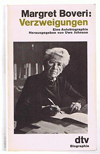 Tage des Überlebens. Berlin 1945. Mit einem Personenregister und einem Glossarium. Mit einer faksimilierten Postkarte von Berlin (16.3.1945) nach Zürich (19.4.1945) von Margret Boveri an Frau Professor Gert Reiss. - Boveri, Margret