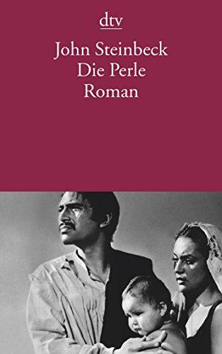Die Perle. (9783423106900) by John Steinbeck