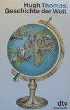 9783423107914: Geschichte der Welt