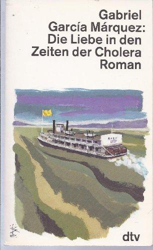 9783423113601: Die Liebe in Den Zelten