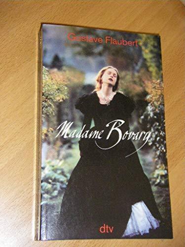 Madame Bovary.: Flaubert, Gustave: