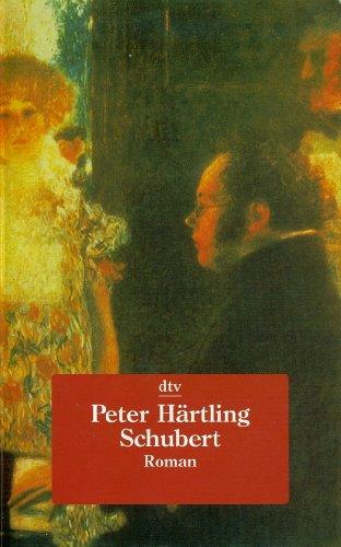 9783423122511: Schubert
