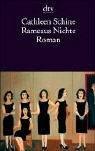 9783423123280: Rameaus Nichte.