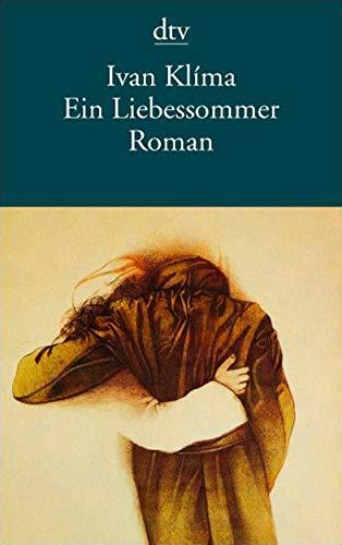 Ein Liebessommer. (3423123397) by Klima, Ivan