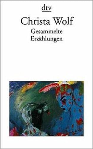 9783423127615: Gesammelte Erzählungen.