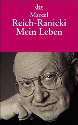 9783423128308: Mein Leben. (German Edition)
