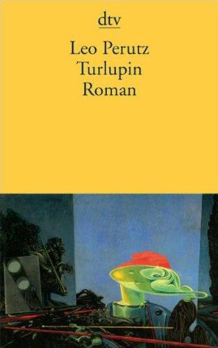 9783423135191: Turlupin