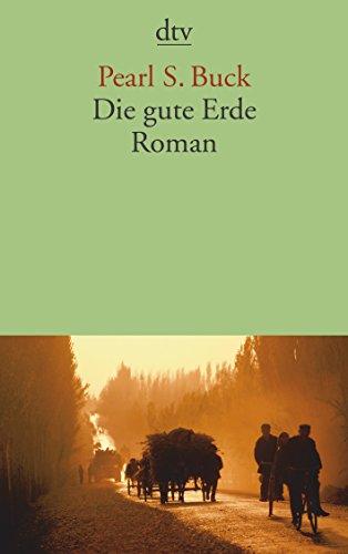 Die gute Erde (3423135433) by Pearl S. Buck