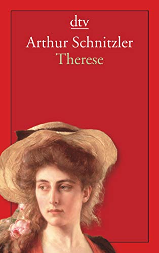 9783423137034: Therese
