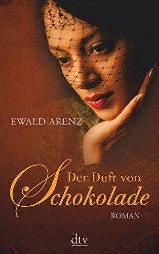 9783423138086: Der Duft von Schokolade