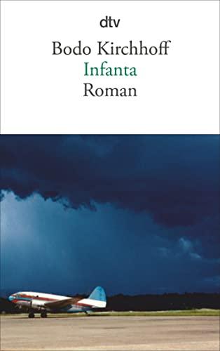 9783423140294: Infanta