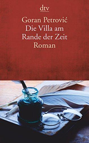 Die Villa am Rande der Zeit (3423141123) by [???]
